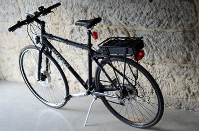Ezee Electric Bike Conversion Kit Electric Bicycle Kit Electric Bike Conversion Electric Bike Diy