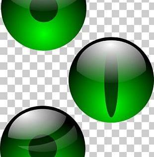 Cartoon Eyes Green Eye Clip Art Vector Clip Art Online Royalty Free Public Eyes Clipart Clip Art Cartoon Eyes