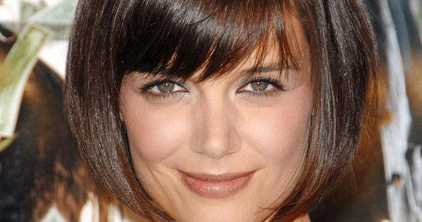 10 Hollywood Actress Short Hairstyle That Gives