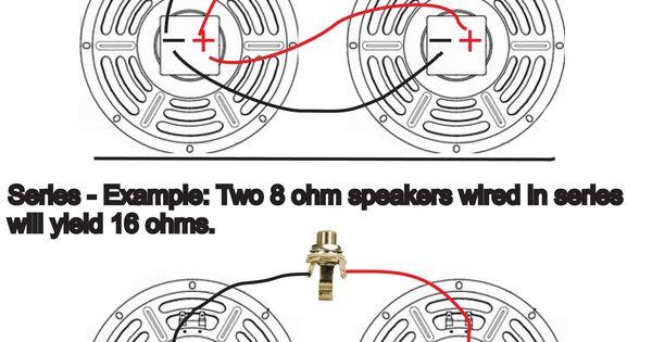 2x12 Guitar Speaker Cabinet 2020 Subwoofer Wiring Speaker Subwoofer