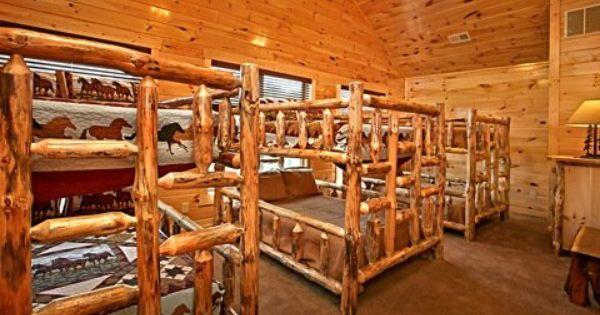 Properties Hearthside Cabin Rentals In The Smokies Moose Lodge Lodge Cabin