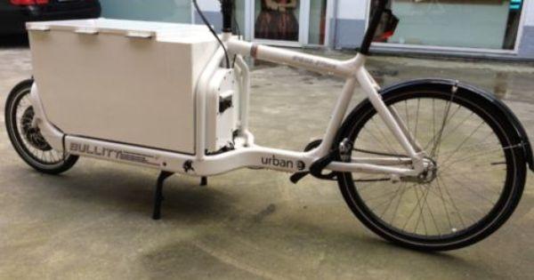 Gebrauchte fahrräder düsseldorf