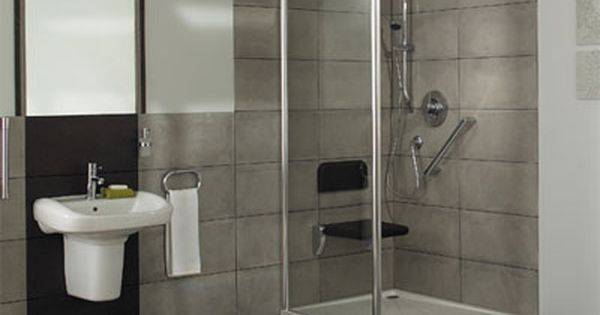 Disabled bathroom configuration repinned by sos inc for Bathroom configurations