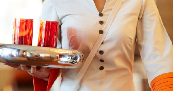 Suq restaurant at four seasons resort dubai at jumeirah for Spa uniform dubai