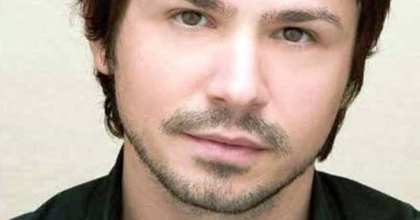 best long hairstyles for men with round faces 2015  Mens - 2015 Hairstyles