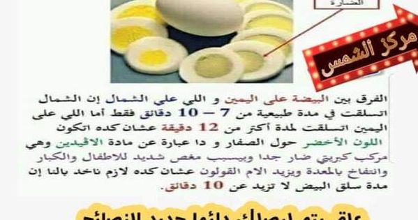 Pin By Eslam Mohamed On Info Food Fruit 10 Things