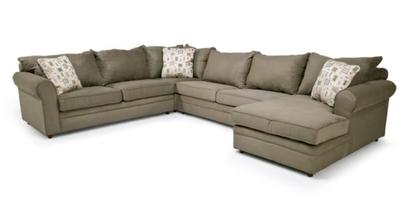 Sofa Bob S Discount Furniture 999 With Chaise No Other
