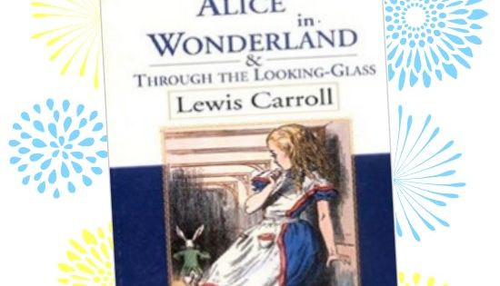 a literary analysis of alice in wonderland Alice in wonderland literary analysis many themes are explored when reading lewis carrol's, alice in wonderland themes of childhood innocence, child abuse, dream, and others reading the story, it was quite clear to see one particular theme portrayed through out the book: child to adult .