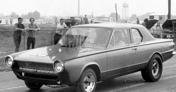 63 dodge dart drag car vintage drag racing pinterest. Black Bedroom Furniture Sets. Home Design Ideas