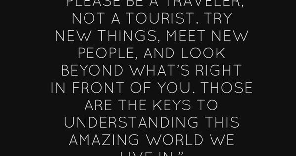 #AndrewZimmern budgettravel travel quotes travelquotes inspiration motivation