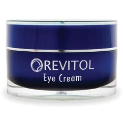 Revitol Eye Cream Rosacea Skin Care