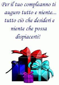 Pin Di Deamacri De Amicis Su Pensieri E Parole Auguri Di Compleanno Buon Compleanno Auguri Di Buon Compleanno