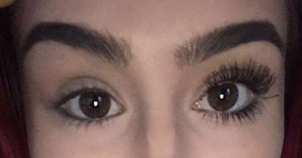 People Can T Believe A 5 Drugstore Mascara Can Make Lashes Look