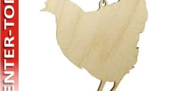 Zawieszka Ozdoba Dekoracja Wielkanoc Kura Nioska 3902918322 Oficjalne Archiwum Allegro