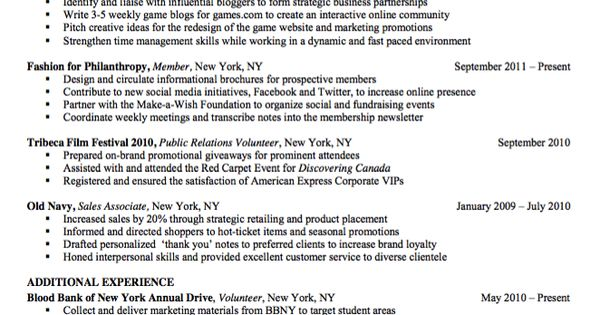 head teller resume sample httpresumesdesigncomhead teller resume sample free resume sample pinterest resume. Resume Example. Resume CV Cover Letter