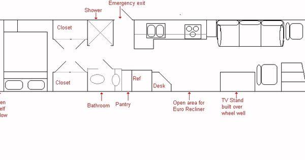 floorplanjpg 933215398 skoolie rv sample floor plans