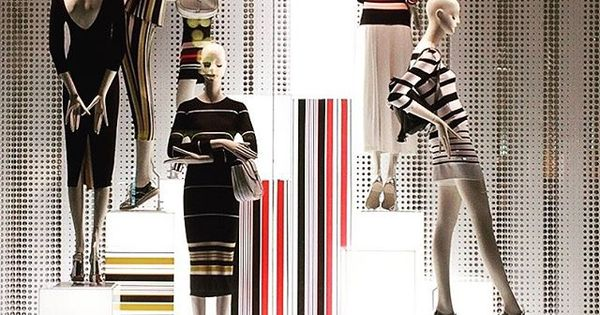 Exhibition Stand For Zara : Visual merchandising zara and rome on pinterest