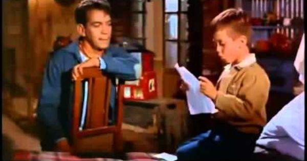 Cantinflas - El bolero de Raquel 1956 HD (31ª pelicula)   PELICULAS DEL RECUERDO   Pinterest   Youtube