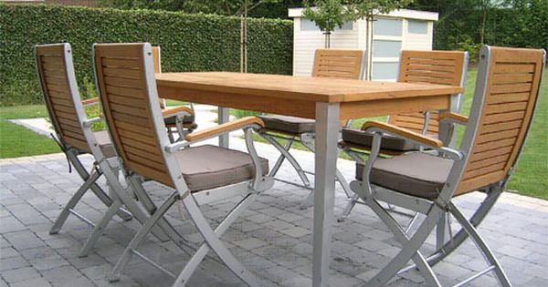 Where To Find Inexpensive Outdoor Furniture?    Http://www.homesideas.net/where To Find Inexpensive Outdoor Furniture/ |  Iincoln | Pinterest | Patios, ...
