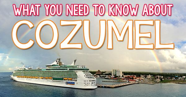 What you need to know about cozumel vacation pinterest disney popular and caribbean - What you need to know about jacquard bedding ...