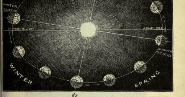 astronomy j norman lockyer 1884 vintage astronomy