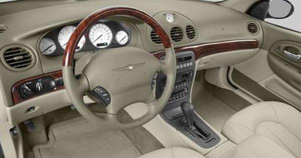 Pin By Travis Slyngman On Chrysler With Images Chrysler 300m