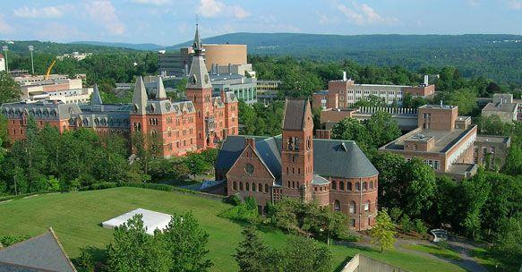 Libguides At Cornell University Beautiful Cornell University World