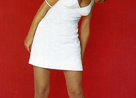 #NancySinatra 1960s