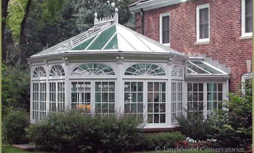 Victorian conservatory design this site has a large photo for Victorian conservatory plans
