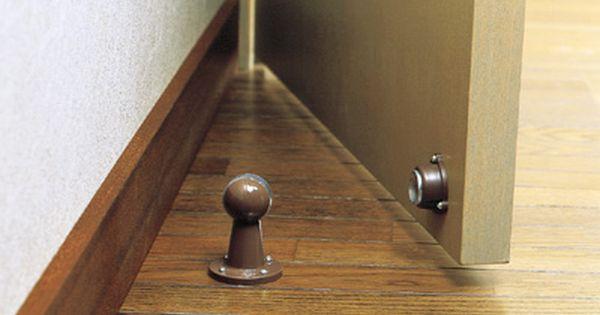 Magnetic Door Holder Sugatsune Door Holders Door Stopper Doors