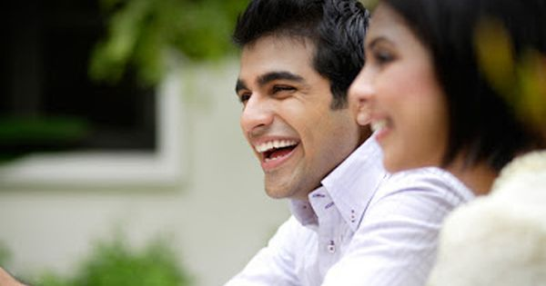 Loan Investments Check Sbi Personal Loan Rates Apply Online Now Payday Loans Personal Loans Bad Credit Personal Loans
