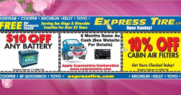 car alignment coupons austin tx