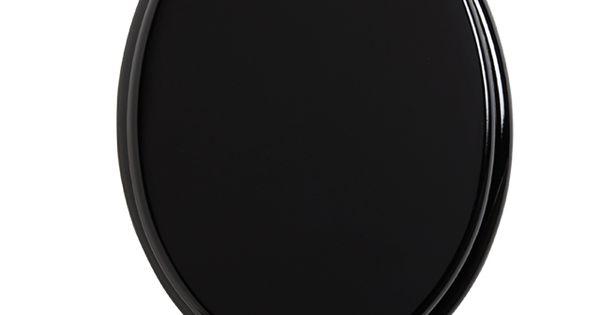 castorama abattant wc abattant wc et stickers cuvette wc strasbourg ciment inoui abattant wc. Black Bedroom Furniture Sets. Home Design Ideas