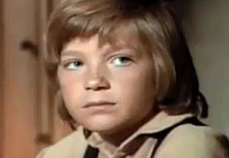James cooper ingalls little house on the prairie Jason bateman little house on the prairie