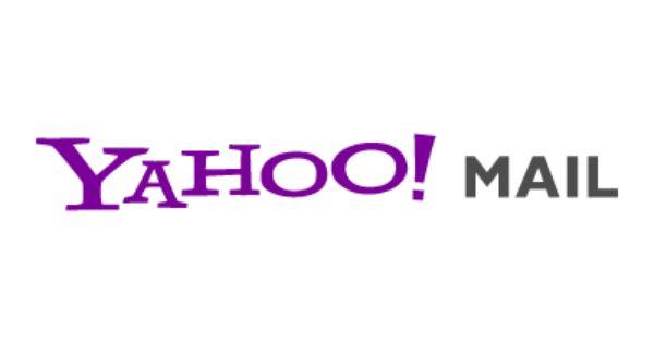 Yahoo mail vector logo vector logo pinterest vector for Houzz icon vector