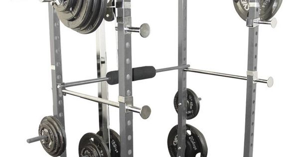 Review Valor Athletics Inc Bd 7 Power Rack With Lat