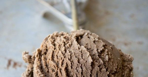 Coffee ice cream, Black coffee and Ice on Pinterest