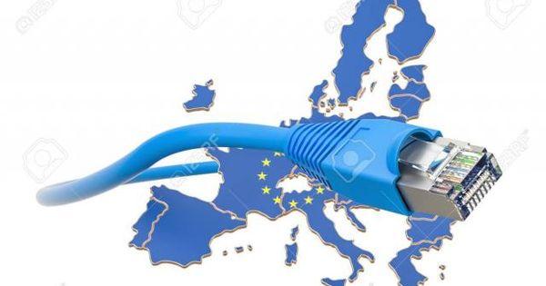 Direct Tv Internet Cable Internet Internet Deals Fast Internet Connection