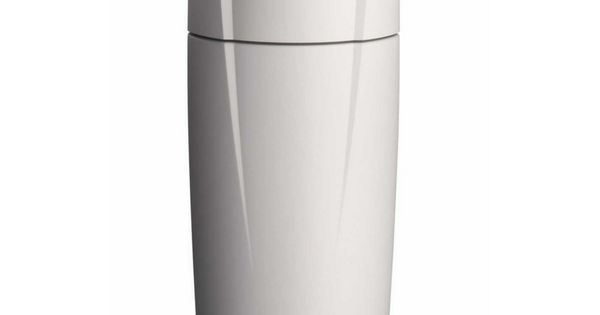 Whirlpool Whole House Filter Complete Filtration System