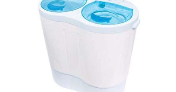 Walmart Portable Washer And Dryer Haier Compact Washer