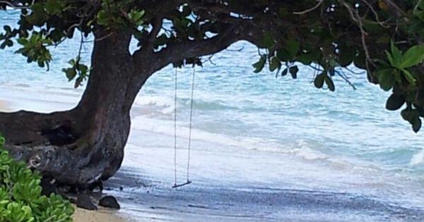 swingers in maunawili hi