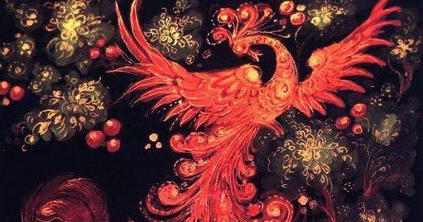 Russian dating in phoenix