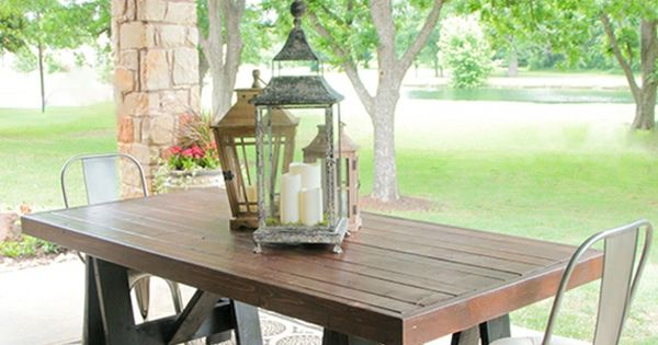 Table de salle manger originale et personnalisable recherche tables et bricolage - Recherche table de salle a manger ...