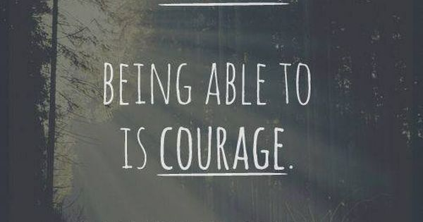 wisdom, courage, dignity Words Of Wisdom, Life Quotes, True Quotes, Remember This,