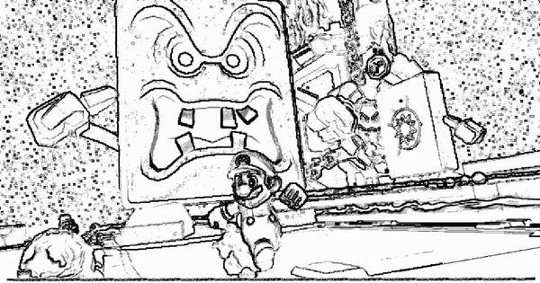 malvorlagen ninjago meister der zeit | aiquruguay