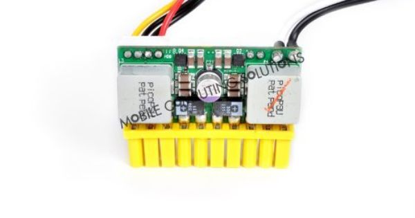 Pin On Electronics Accessories Supplies