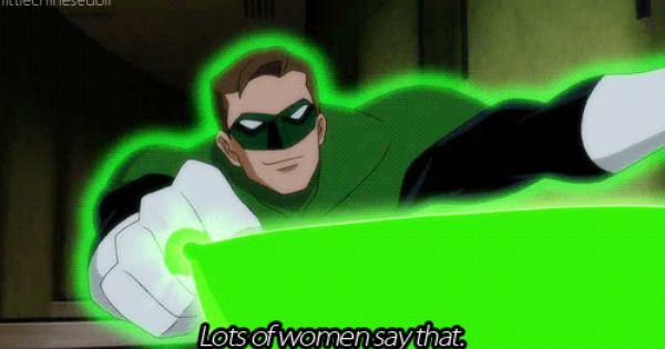 Justice League Doom From Justice League League Darth