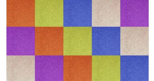 Tricot application pour cr er sa couverture tricot sur for Application pour creer sa cuisine