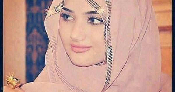 Hijabs, Niqab and Aba on Pinterest
