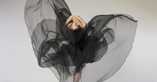 Beautiful Dance photography by lois greenfield